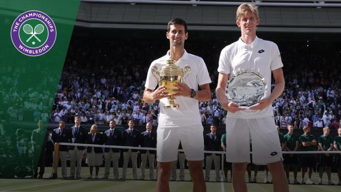 Djoko_Wimbledon